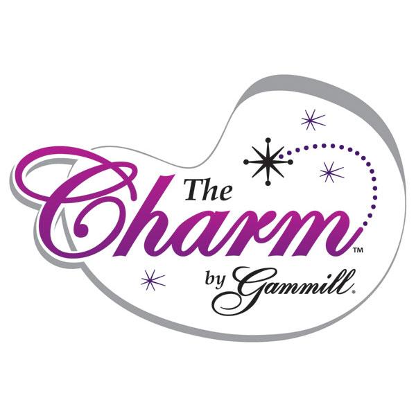 Gammill Charm 22-10 Longarm Quilter