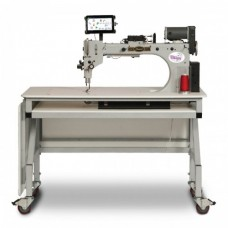 Gammill Charm - Longarm Quilting Machine - hire / hour
